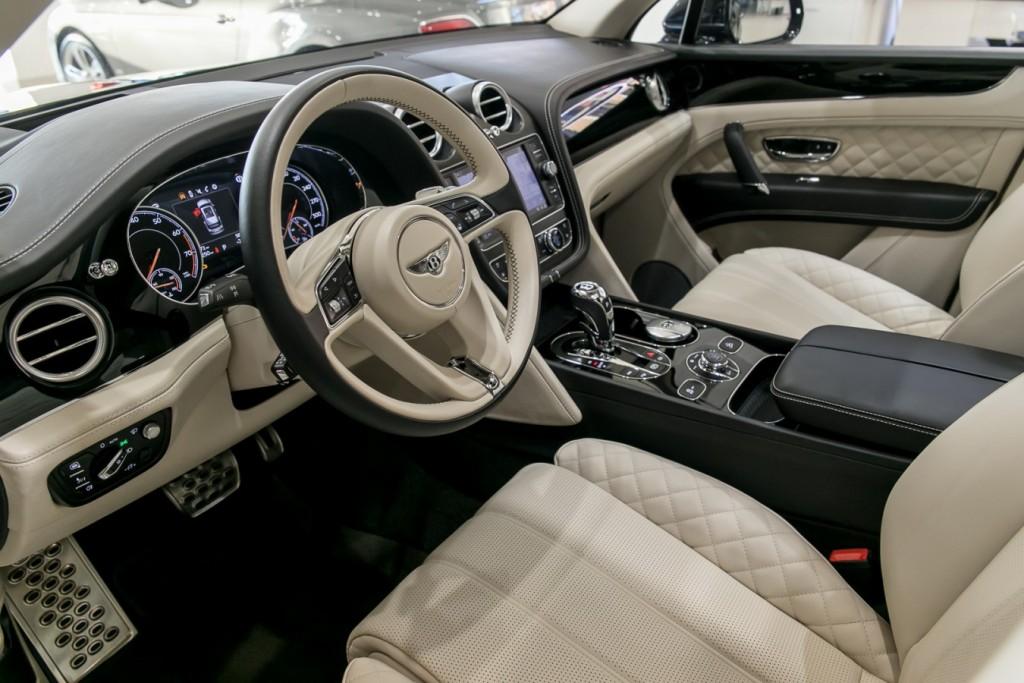 Bentley Bentayga - изображение IMG_3501-1024x683 на Bentleymoscow.ru!