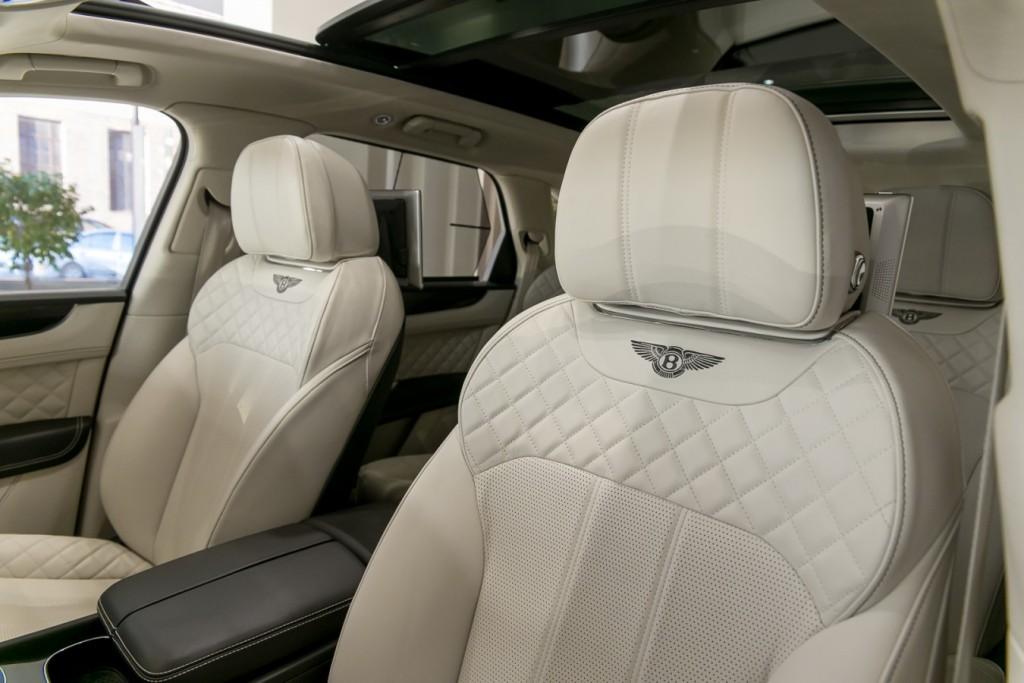 Bentley Bentayga - изображение IMG_3502-1024x683 на Bentleymoscow.ru!