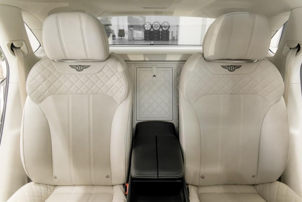 Bentley Bentayga - изображение IMG_3505-1024x683 на Bentleymoscow.ru!