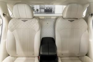 Bentley Bentayga - изображение IMG_3505-300x200 на Bentleymoscow.ru!