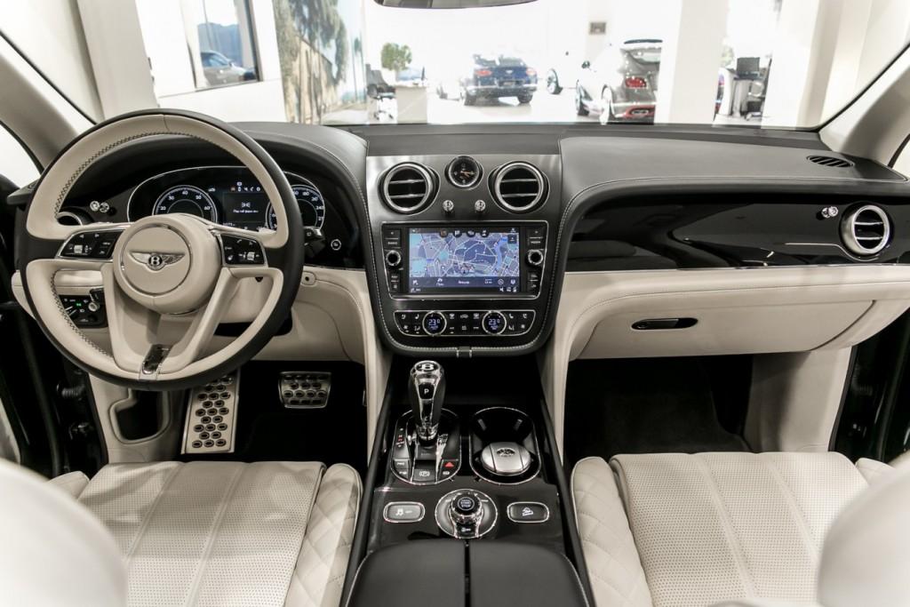 Bentley Bentayga - изображение IMG_3510-1024x683 на Bentleymoscow.ru!