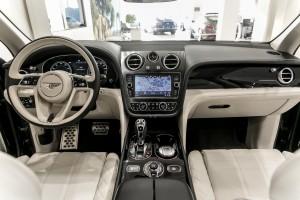 Bentley Bentayga - изображение IMG_3510-300x200 на Bentleymoscow.ru!
