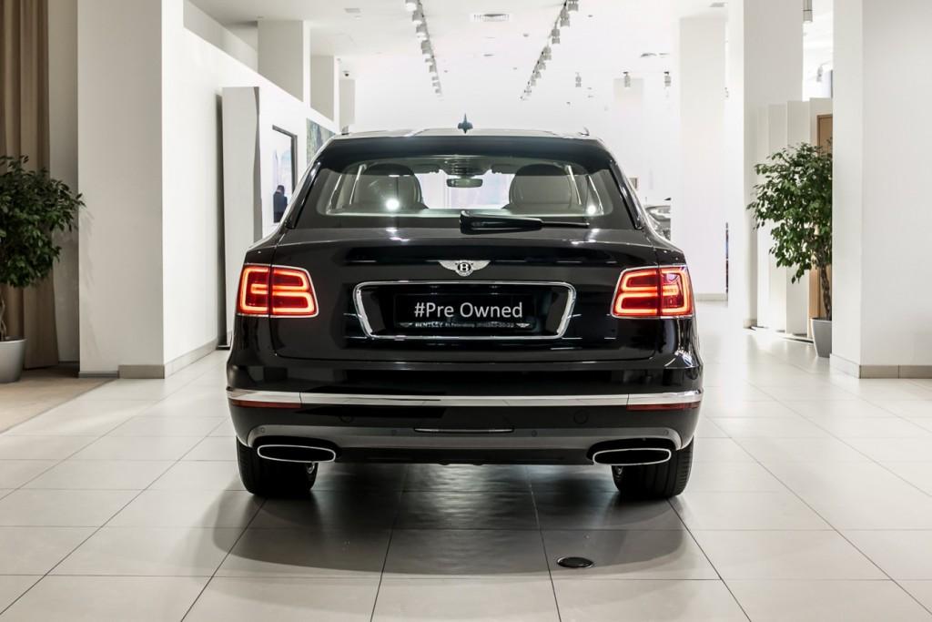 Bentley Bentayga - изображение IMG_3511-1024x683 на Bentleymoscow.ru!