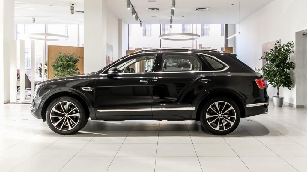 Bentley Bentayga - изображение IMG_3514-1024x576 на Bentleymoscow.ru!