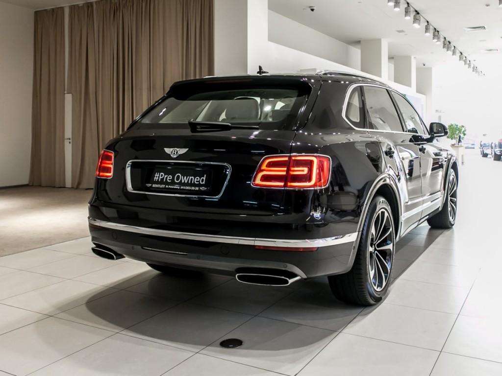 Bentley Bentayga - изображение IMG_3515-1024x768 на Bentleymoscow.ru!