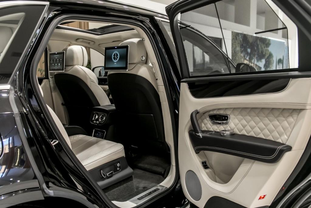 Bentley Bentayga - изображение IMG_3521-1024x683 на Bentleymoscow.ru!