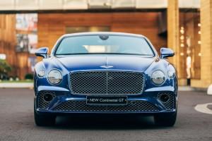 Bentley New Continental GT - изображение IMG_5413-300x200 на Bentleymoscow.ru!