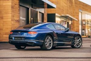Bentley New Continental GT - изображение IMG_5522-300x200 на Bentleymoscow.ru!