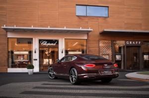 Bentley New Continental GT - изображение IMG_7065-300x197 на Bentleymoscow.ru!