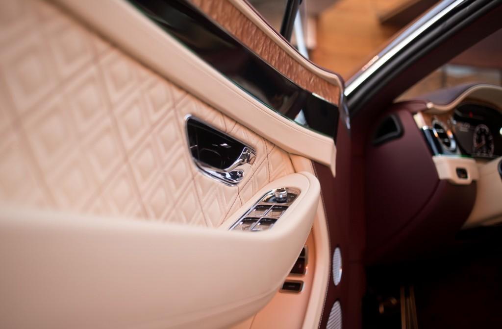 Bentley New Continental GT - изображение IMG_7077-1024x672 на Bentleymoscow.ru!