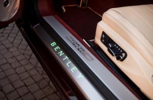 Bentley New Continental GT - изображение IMG_7078-300x197 на Bentleymoscow.ru!