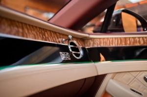 Bentley New Continental GT - изображение IMG_7084-300x197 на Bentleymoscow.ru!