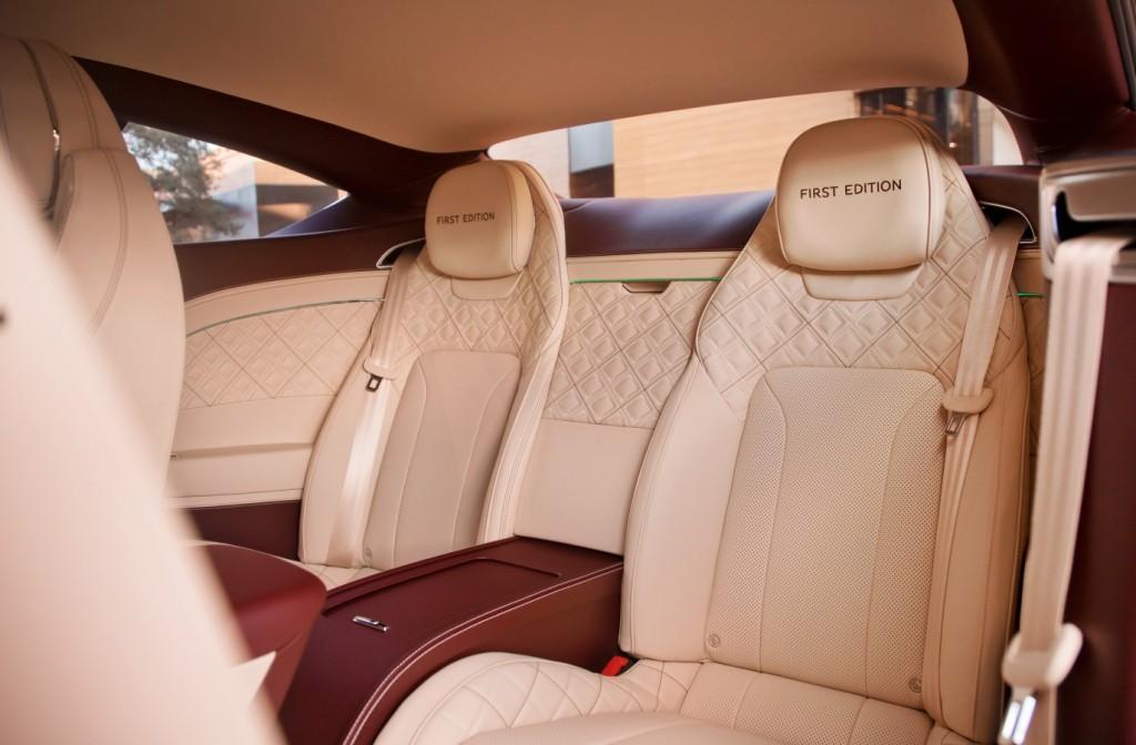 Bentley New Continental GT - изображение IMG_7092-1024x672 на Bentleymoscow.ru!