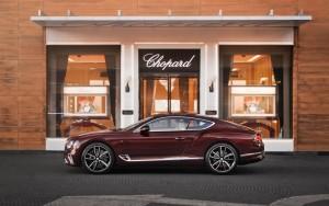 Bentley New Continental GT - изображение IMG_7112-300x188 на Bentleymoscow.ru!