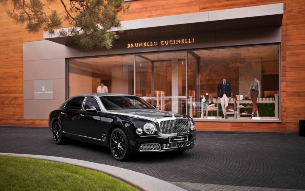 Bentley Mulsanne W.O. Edition - изображение IMG_7816-1024x640 на Bentleymoscow.ru!