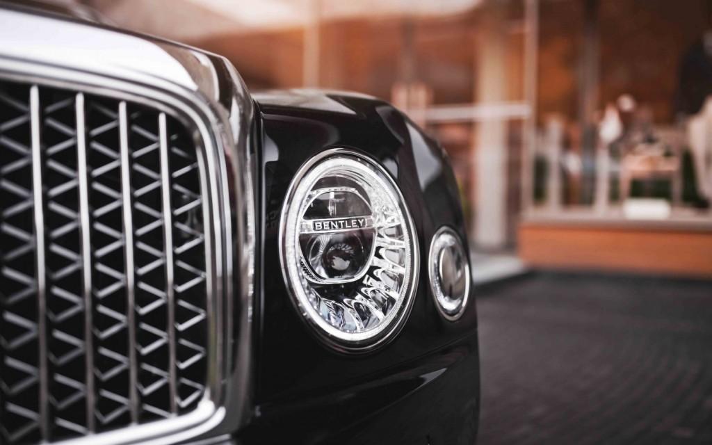 Bentley Mulsanne W.O. Edition - изображение IMG_7818-2-1024x640 на Bentleymoscow.ru!