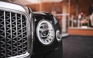 Bentley Mulsanne W.O. Edition - изображение IMG_7818-2-300x188 на Bentleymoscow.ru!