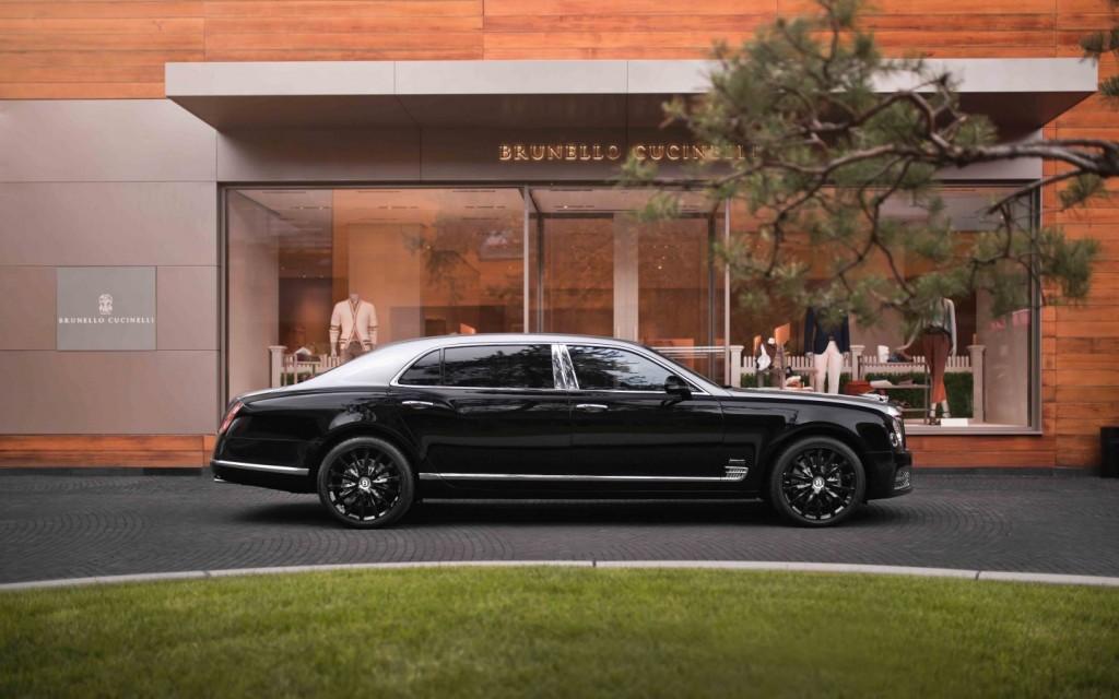 Bentley Mulsanne W.O. Edition - изображение IMG_7825-2-1024x640 на Bentleymoscow.ru!