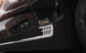 Bentley Mulsanne W.O. Edition - изображение IMG_7826-2-300x188 на Bentleymoscow.ru!