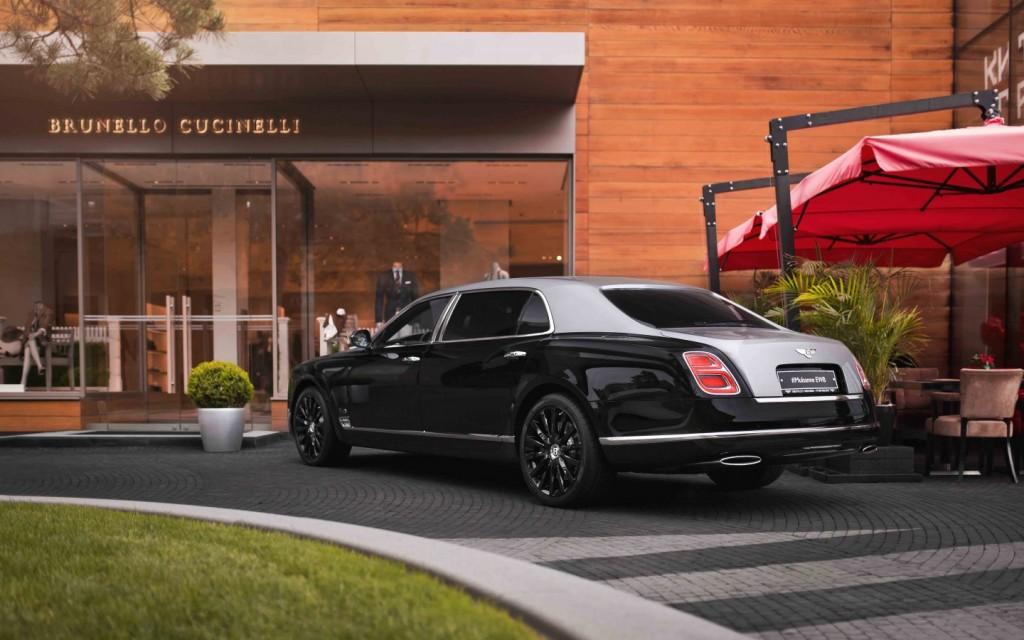 Bentley Mulsanne W.O. Edition - изображение IMG_7828-1024x640 на Bentleymoscow.ru!