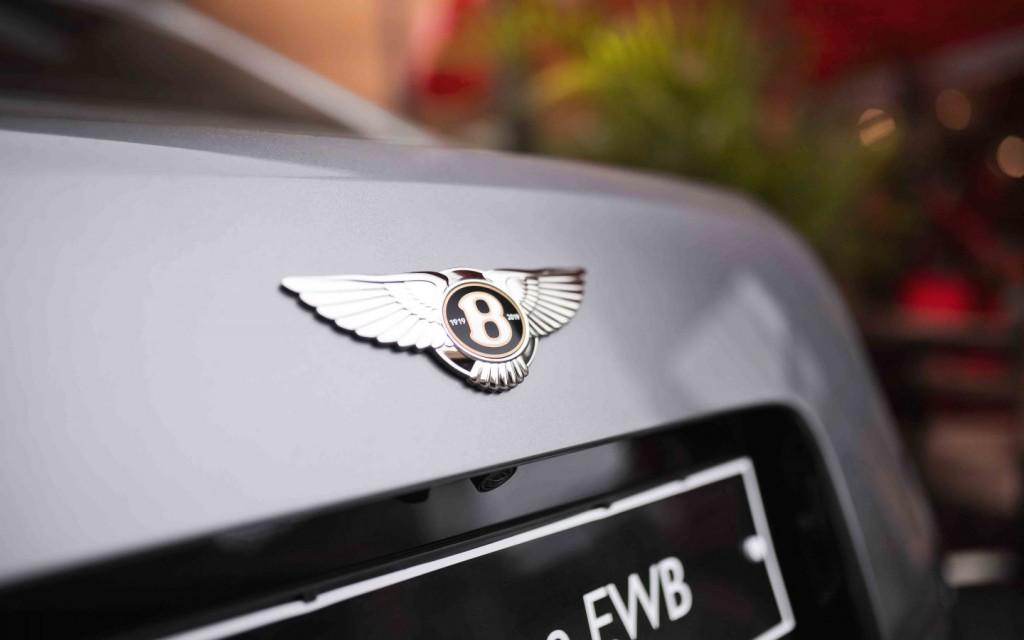Bentley Mulsanne W.O. Edition - изображение IMG_7831-2-1024x640 на Bentleymoscow.ru!