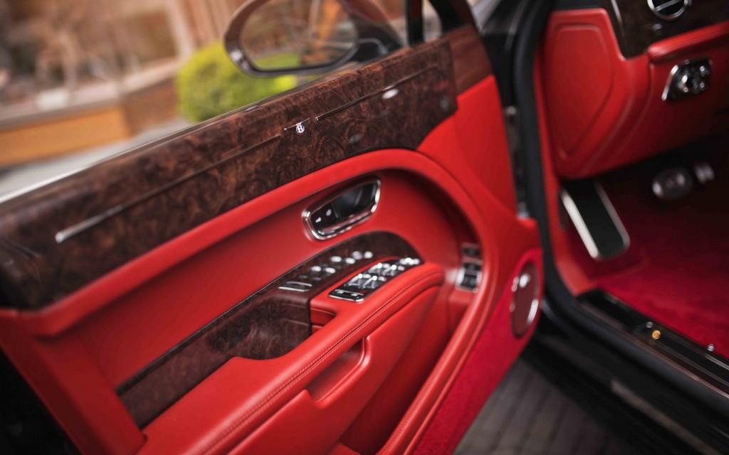 Bentley Mulsanne W.O. Edition - изображение IMG_7834-1024x640 на Bentleymoscow.ru!