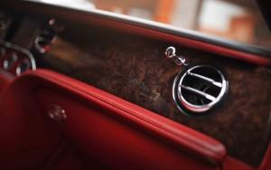 Bentley Mulsanne W.O. Edition - изображение IMG_7843-2-300x188 на Bentleymoscow.ru!