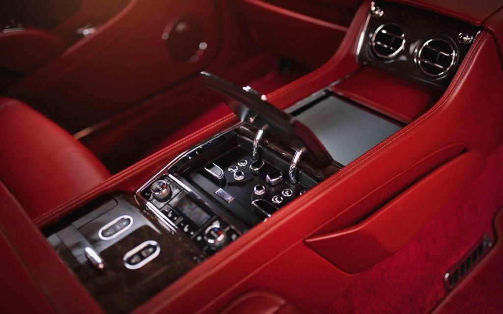 Bentley Mulsanne W.O. Edition - изображение IMG_7845-2-1024x640 на Bentleymoscow.ru!