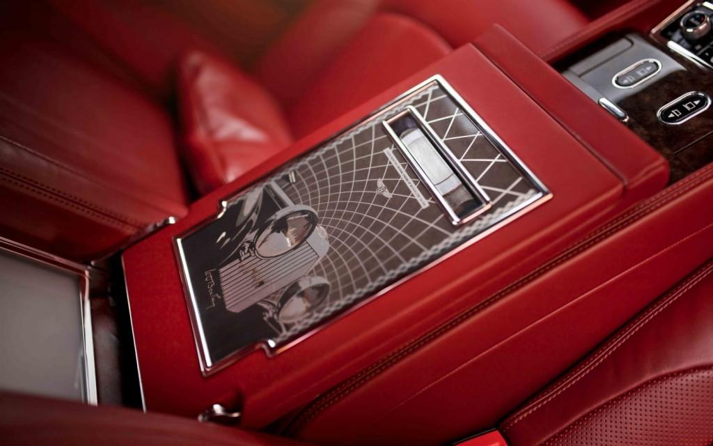Bentley Mulsanne W.O. Edition - изображение IMG_7848-2-1024x640 на Bentleymoscow.ru!
