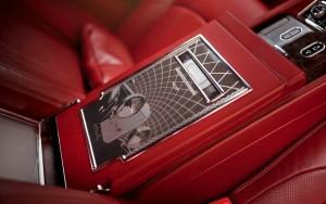 Bentley Mulsanne W.O. Edition - изображение IMG_7848-2-300x188 на Bentleymoscow.ru!