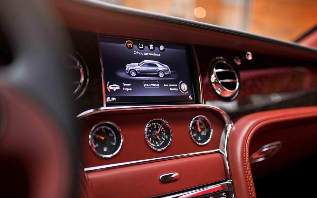 Bentley Mulsanne W.O. Edition - изображение IMG_7862-2-1024x640 на Bentleymoscow.ru!
