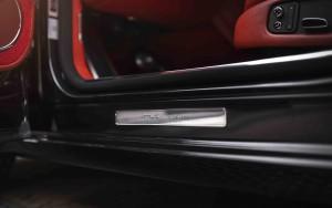 Bentley Mulsanne W.O. Edition - изображение IMG_7863-2-300x188 на Bentleymoscow.ru!