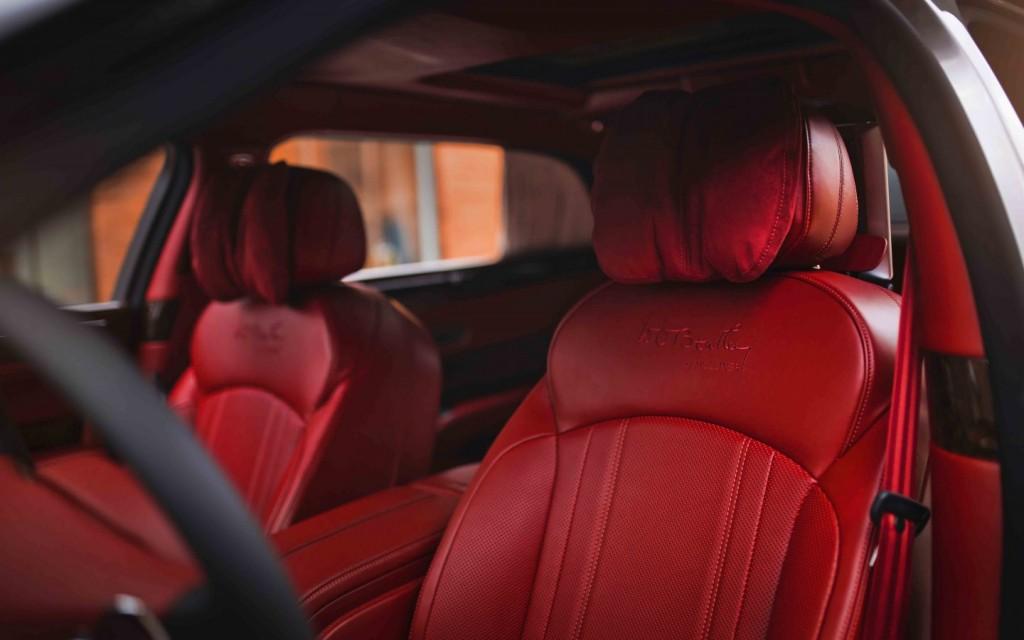 Bentley Mulsanne W.O. Edition - изображение IMG_7868-2-1024x640 на Bentleymoscow.ru!