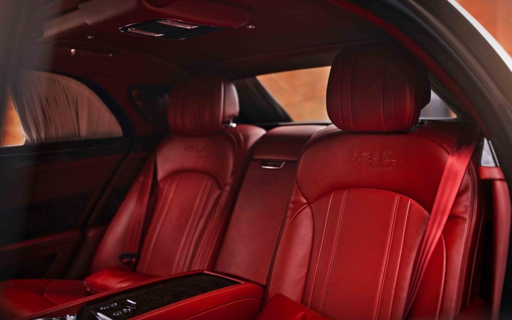 Bentley Mulsanne W.O. Edition - изображение IMG_7871-2-1024x640 на Bentleymoscow.ru!