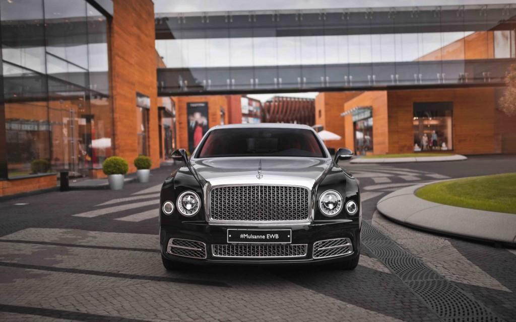 Bentley Mulsanne W.O. Edition - изображение IMG_7873-2-1024x640 на Bentleymoscow.ru!