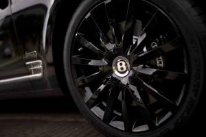 Bentley Mulsanne W.O. Edition - изображение IMG_7875-300x200 на Bentleymoscow.ru!