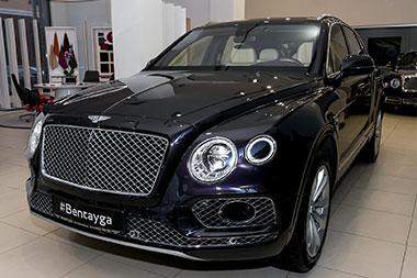 8 марта (м) - изображение IMG_8259 на Bentleymoscow.ru!