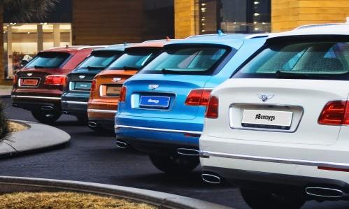 Новости компании - изображение IMG_8683-11-e1492186124103 на Bentleymoscow.ru!