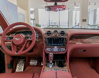 8 марта (м) - изображение IMG_9092-2 на Bentleymoscow.ru!