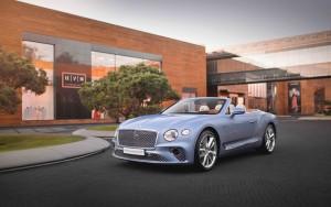 Bentley New Continental GTС First Edition - изображение IMG_9333-300x188 на Bentleymoscow.ru!
