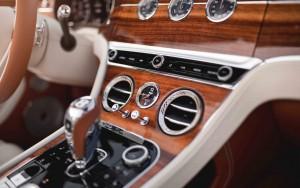 Bentley New Continental GTС First Edition - изображение IMG_9344-300x188 на Bentleymoscow.ru!