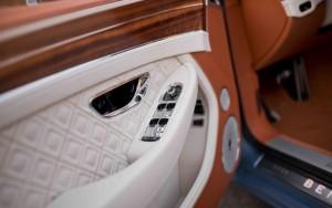 Bentley New Continental GTС First Edition - изображение IMG_9348-300x188 на Bentleymoscow.ru!