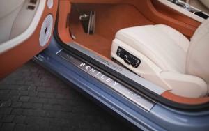 Bentley New Continental GTС First Edition - изображение IMG_9350-300x188 на Bentleymoscow.ru!