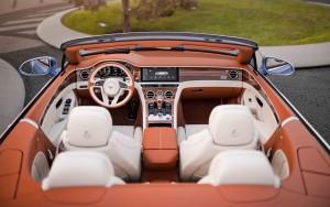 Bentley New Continental GTС First Edition - изображение IMG_9354-300x188 на Bentleymoscow.ru!