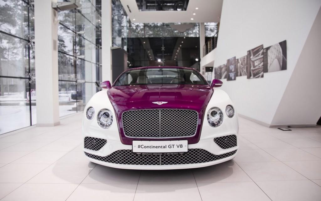 Bentley Continental GT V8 - изображение IMG_9515-1024x640 на Bentleymoscow.ru!