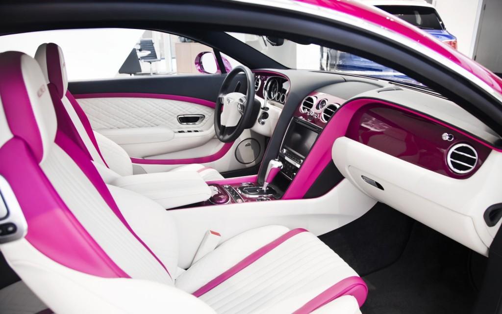 Bentley Continental GT V8 - изображение IMG_9527-2-1024x640 на Bentleymoscow.ru!