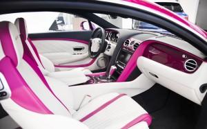 Bentley Continental GT V8 - изображение IMG_9527-2-300x188 на Bentleymoscow.ru!