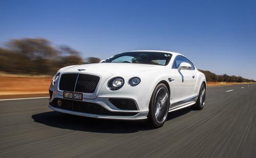 Новости компании - изображение LS_------------------_------------ на Bentleymoscow.ru!