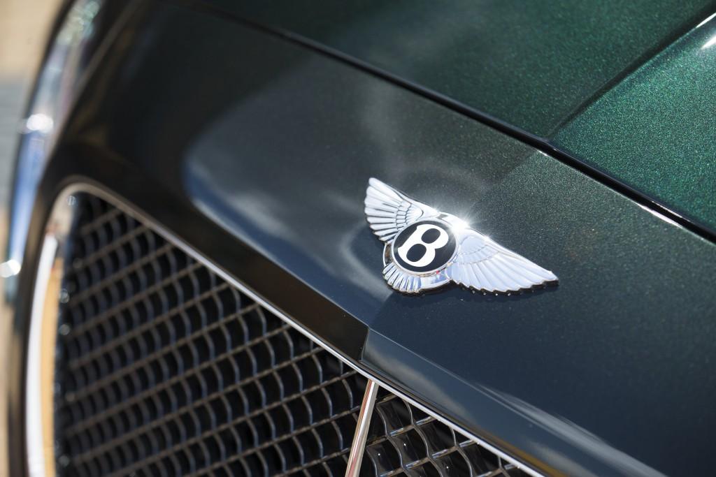 BENTLEY CONTINENTAL GT SPEED - изображение NICK0669-1024x683 на Bentleymoscow.ru!