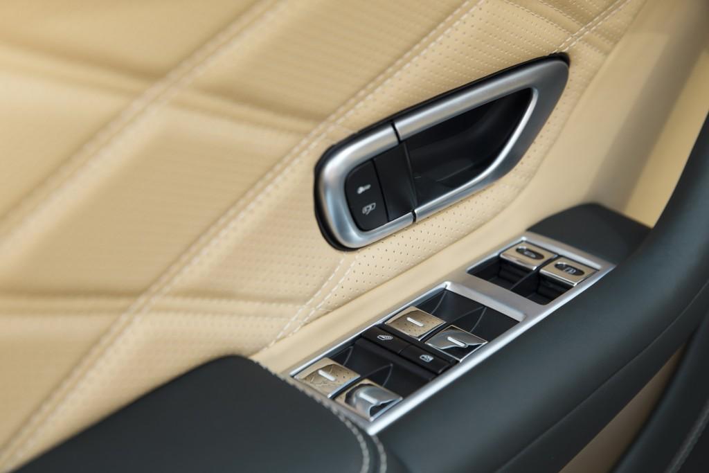 BENTLEY CONTINENTAL GT SPEED - изображение NICK0680-1024x683 на Bentleymoscow.ru!